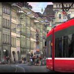 Gran Turismo 5 in Bern