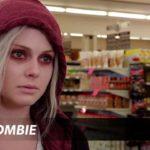 iZombie – Trailer