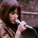 Jefferson Airplane – Manhattan Rooftop Concert