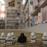 Lego Star Wars: Episode VII – The Force Awakens Trailer