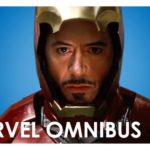 Marvel Cinematic Universe in chronologische volgorde