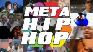 Meta Hip Hop