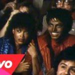 Michael Jackson – Novela de suspense