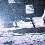 Mondlandung war definitiv gefälscht!