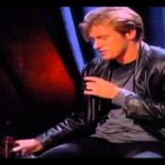 No Cure For Cancer – Dennis Leary