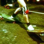 70 Truques do skate Old School