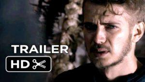 Outcast – Trailer (HD)