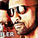 Pain & Gain – Trailer HD