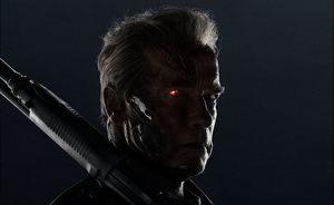 Terminator: Genisys - Neuer TV Spot