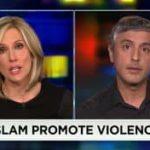Reza Aslan contro CNN