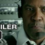 Robert Zemeckis Flight – Trailer