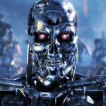 Skynet Symphonic – Terminatör 2 Techno-Track