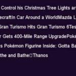 Smash Wars: Triforce budzi