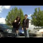Smosh – Transformers Rap