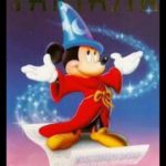 Teuflisch: Disney