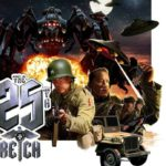 The 25th Reich – TRAILER