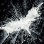 The Dark Knight Rises – Aanhangwagen