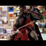 The Hip-Hop Cello-Beatbox Experience