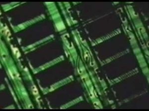 The History of Hacking – Discovery Channel