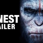 The Honest Trailer: Dawn of the Planet of the Apes