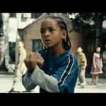 The Karate Kid (Rehacer) - Trailer