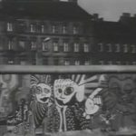 The Last Station – Berlin Punks squatters 1984