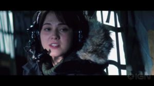 The Thing – Red Band Trailer