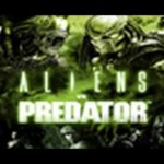 Trailer for the new Aliens vs.. Predator