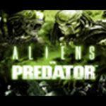 Trailer do novo Aliens vs. Predator