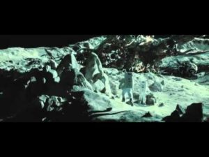 Transformers: Dark Side of the Moon – Trailer