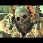 Turbo Kid – Aanhangwagen