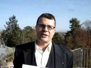 Wahlen mit Bart in Bern