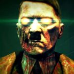 Zombie Army Trilogy: Trailer voor de splatter lol