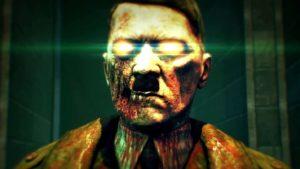 Zombie Army Trilogy: Trailer zum Splatter Spass