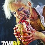 Zombi – Manger de la chair