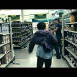 Zombieland – Przyczepa