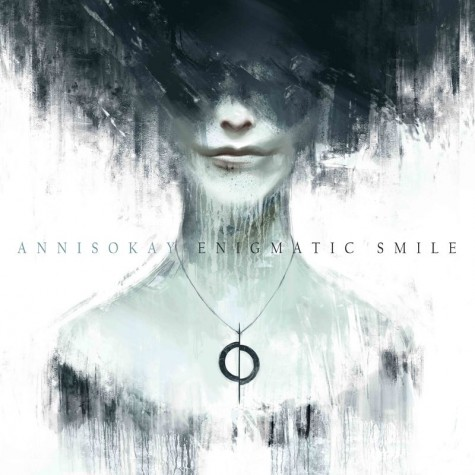 Annisokay – Enigmatic Smile