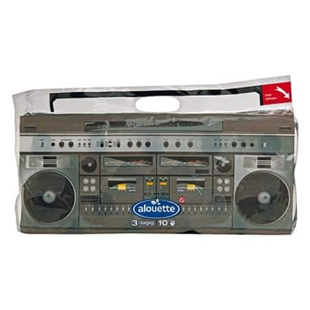 Papier toaletowy Boombox