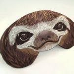 Pereza máscara para dormir
