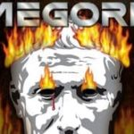 Album Recension: Mego – Burning Empire