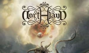 Album Recension: Northland - Downfall och Rebirth