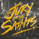 Album Review: The Jury and the Saints РO j̼ri e os Santos