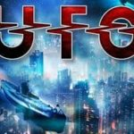 Album Review: Ufo – Conspiracy Of Stars