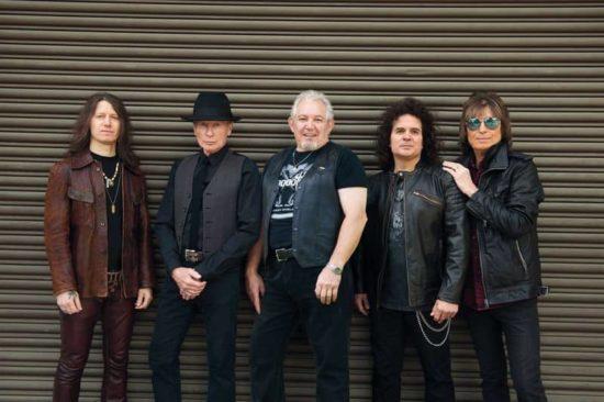 UFO - Band