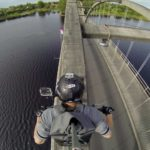 Bridge Riding