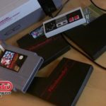 Das Nintendo Entertainment System (NES)