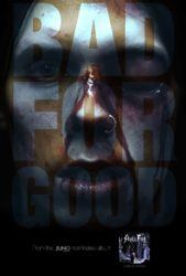 DBD: Bad For Good – Skull Fist