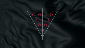 DHF: Cold Blood - Apocalyptica
