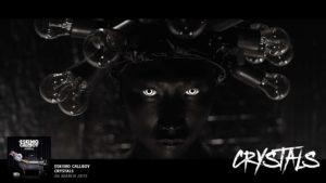 DBD: Crystals - Eskimo Callboy