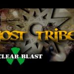 DBD: Lost Tribes – Melechesh feat. Max Cavalera